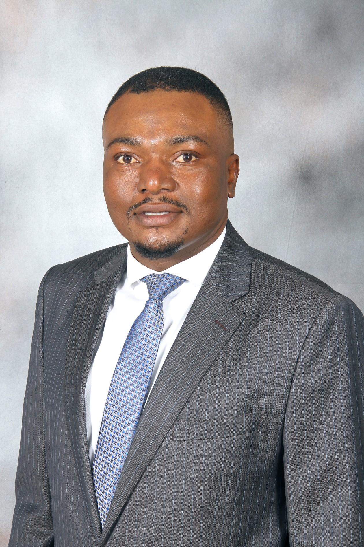 Musa Mabesa